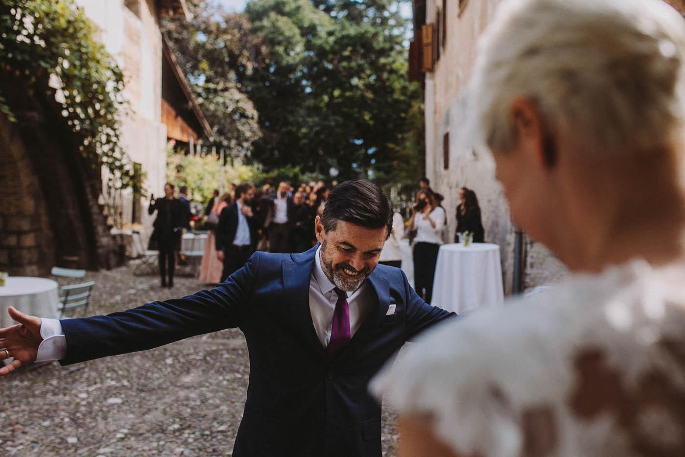 wedding-photographer-south-tyrol-353
