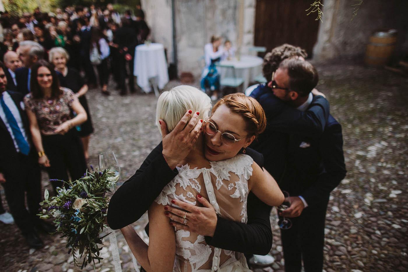 wedding-photographer-south-tyrol-358