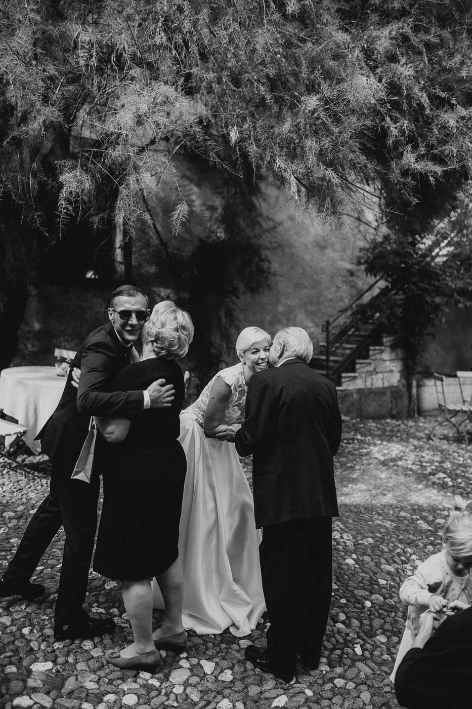 wedding-photographer-south-tyrol-367