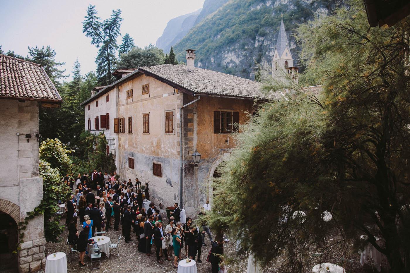 wedding-photographer-south-tyrol-369