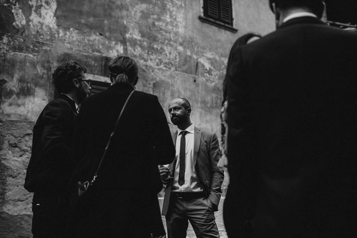 wedding-photographer-south-tyrol-433