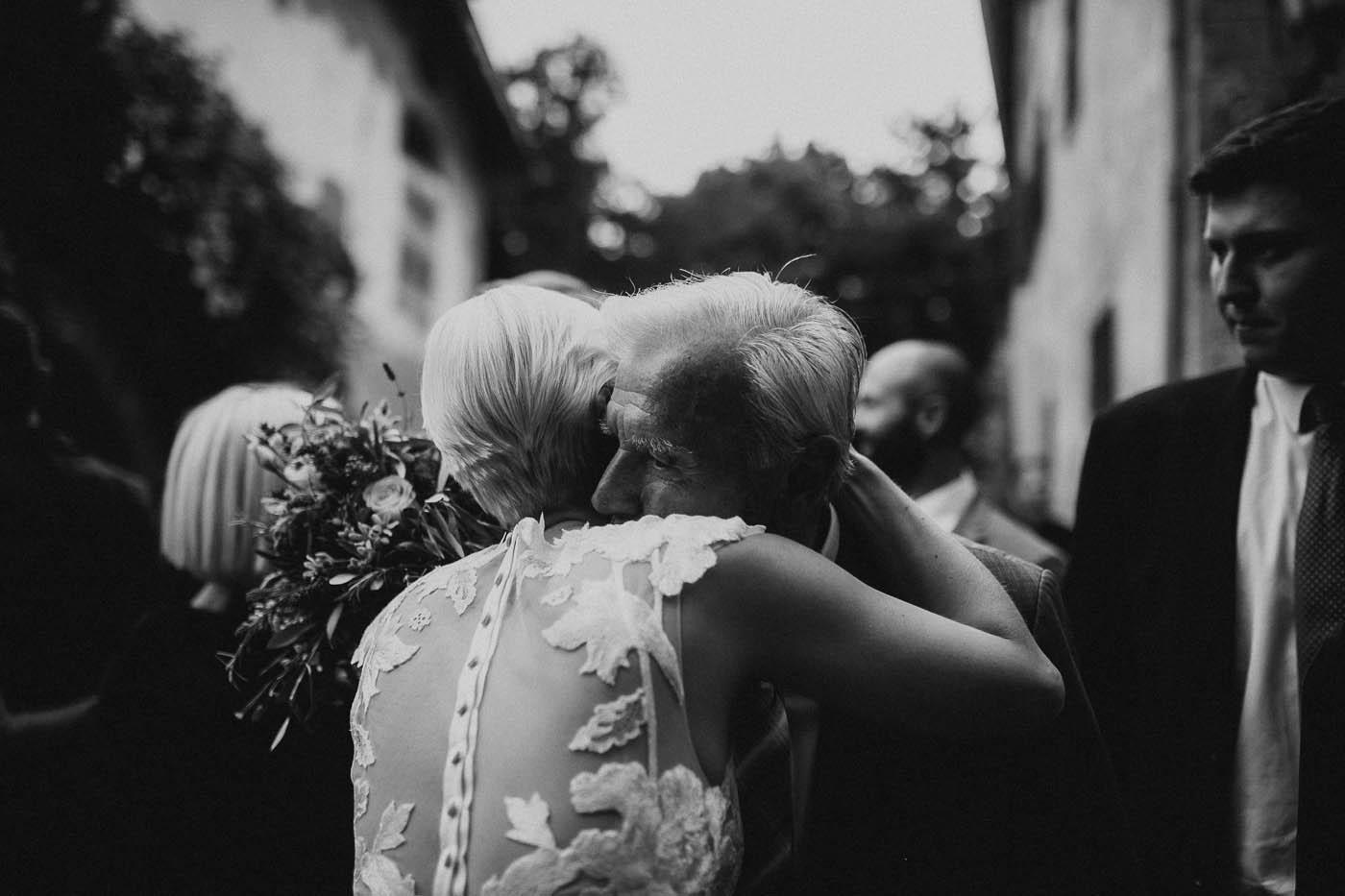 wedding-photographer-south-tyrol-450