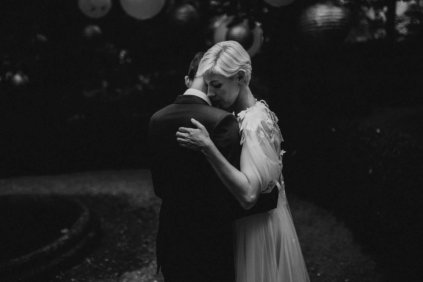 wedding-photographer-south-tyrol-587