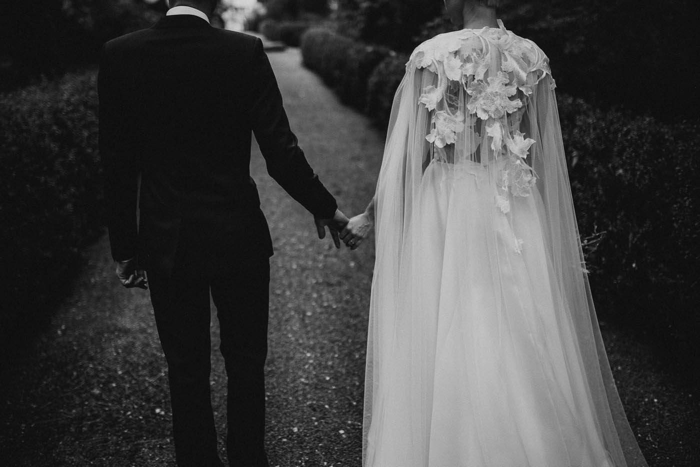 wedding-photographer-south-tyrol-594