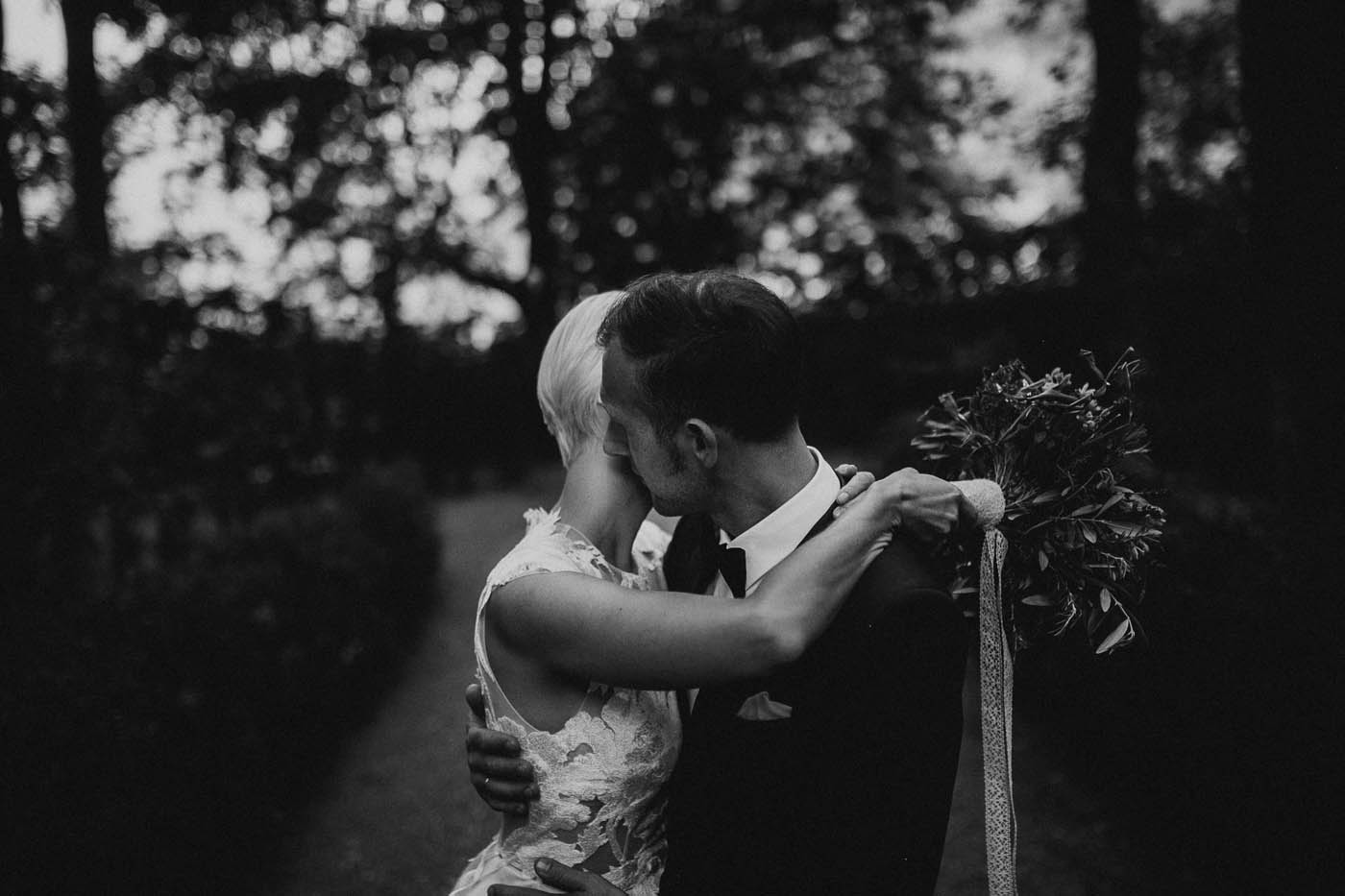 wedding-photographer-south-tyrol-597