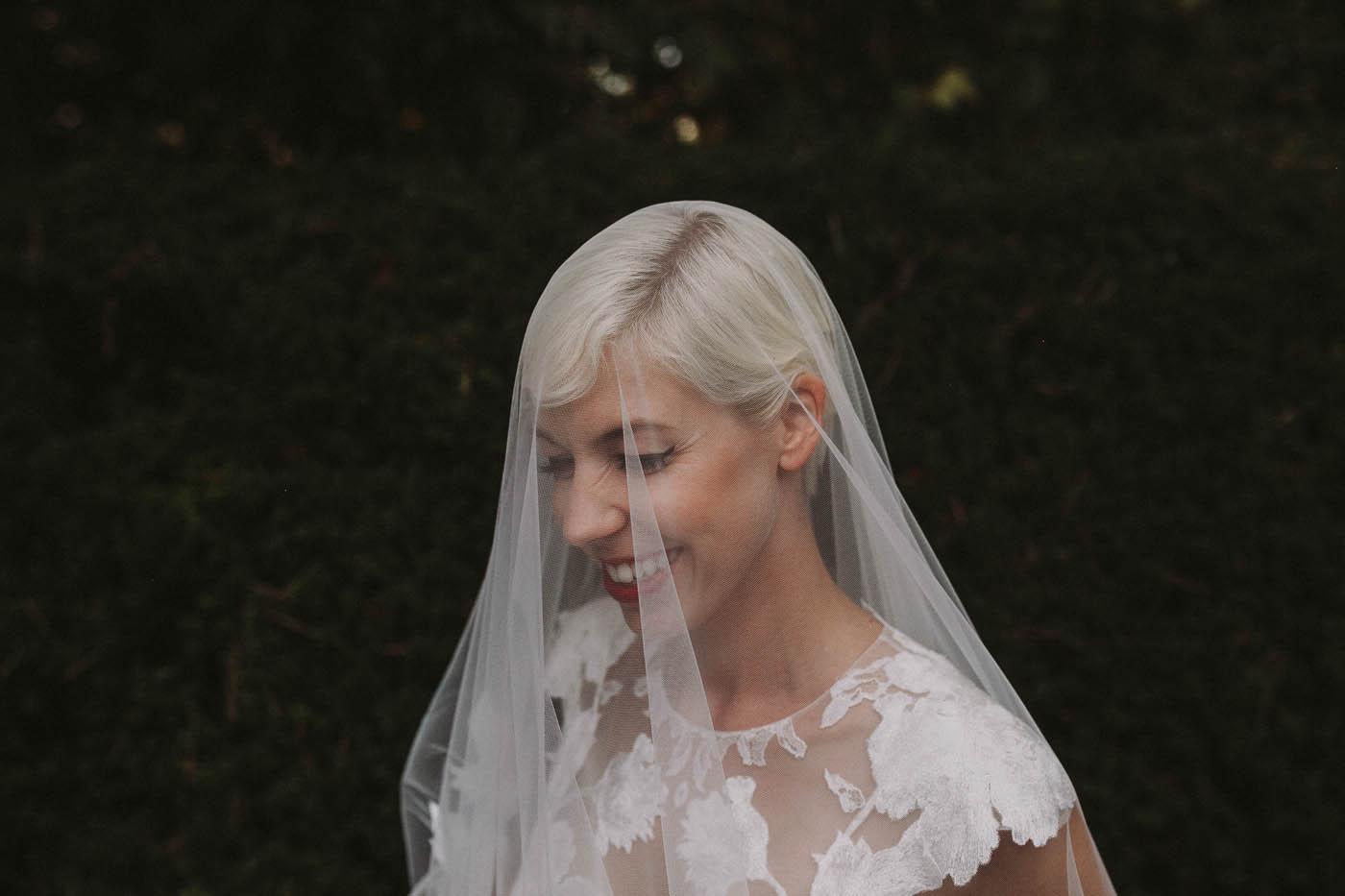wedding-photographer-south-tyrol-610