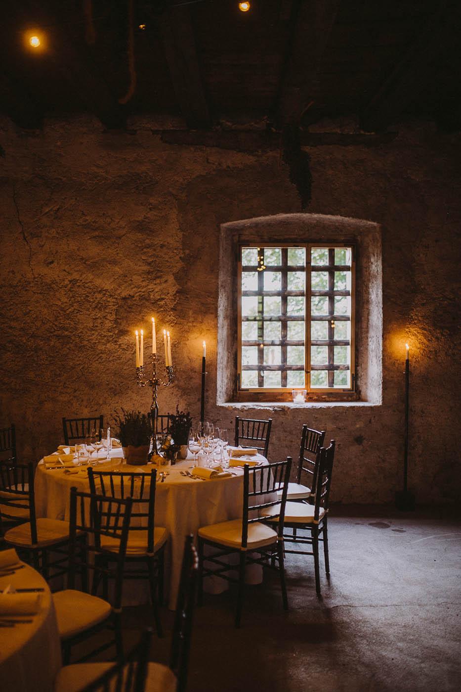 wedding-photographer-south-tyrol-628