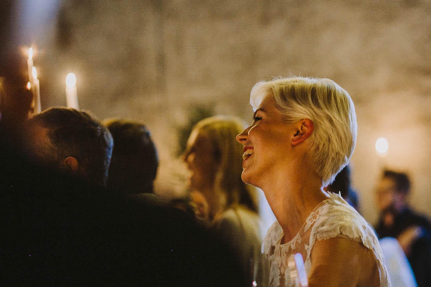 wedding-photographer-south-tyrol-668