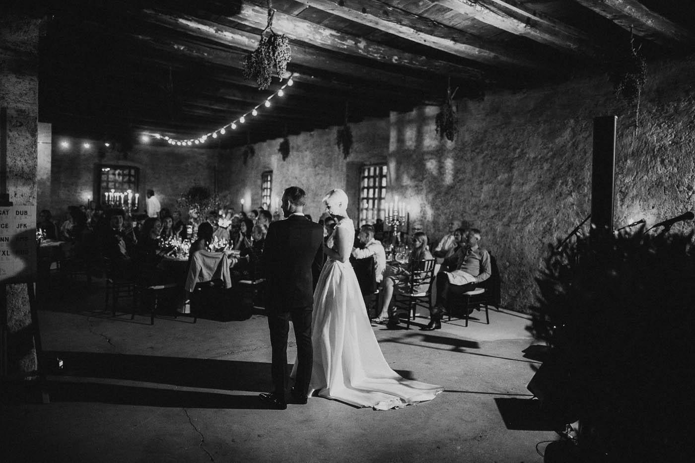 wedding-photographer-south-tyrol-705