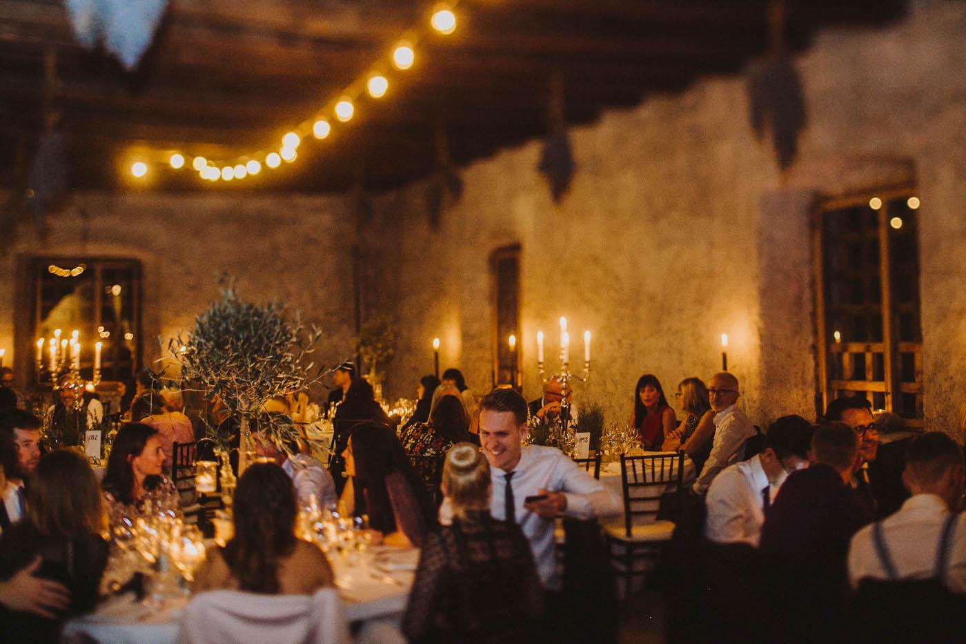 wedding-photographer-south-tyrol-734