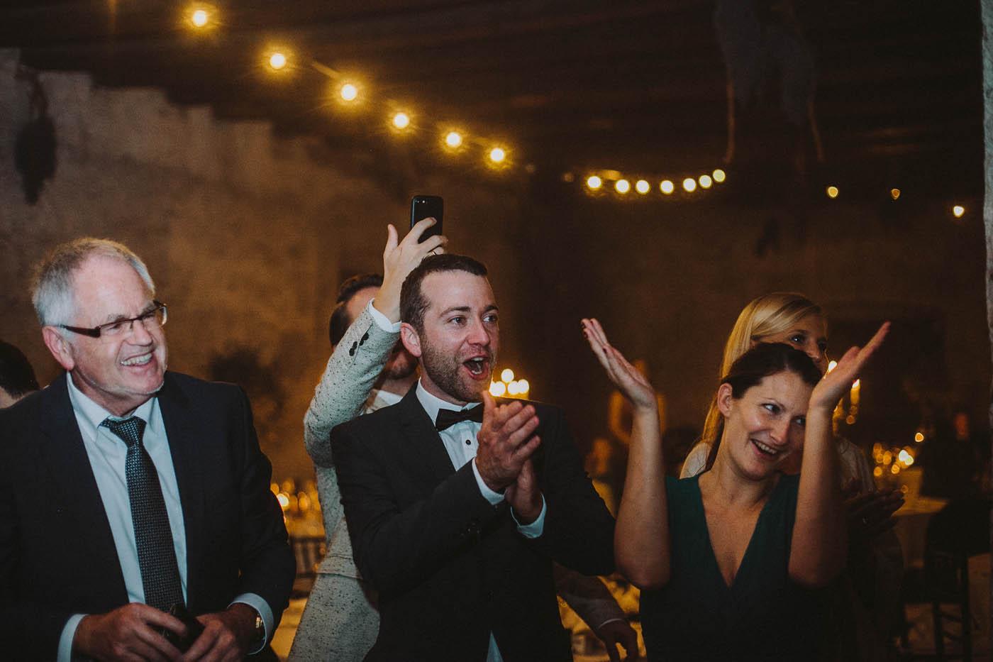 wedding-photographer-south-tyrol-825