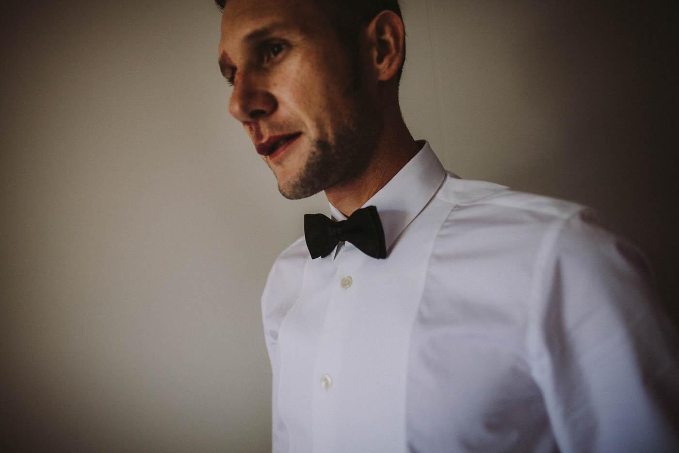wedding-photographer-south-tyrol-90