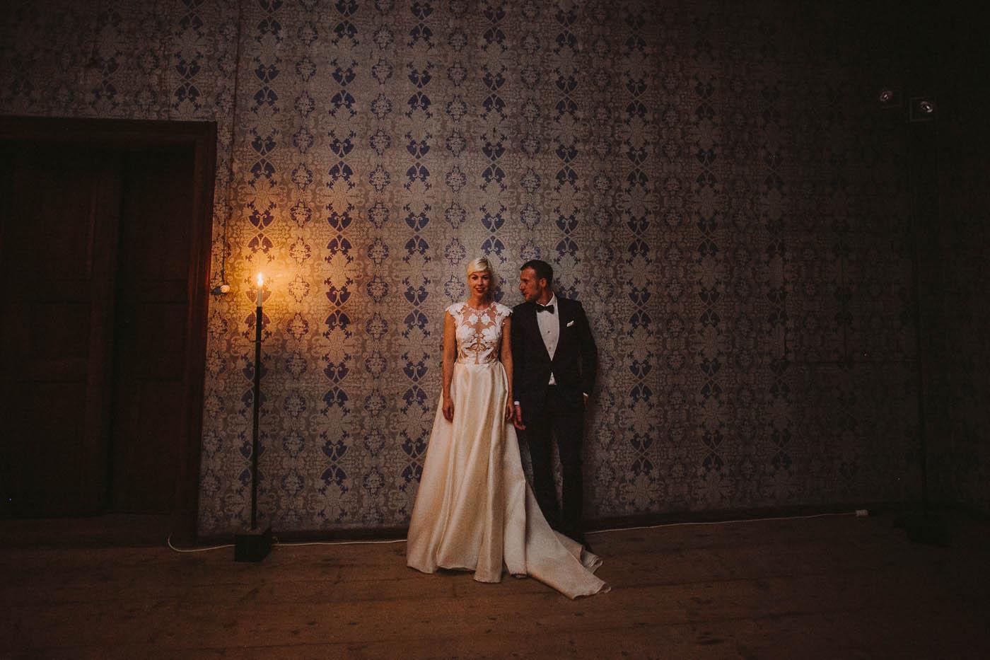 wedding-photographer-south-tyrol-993
