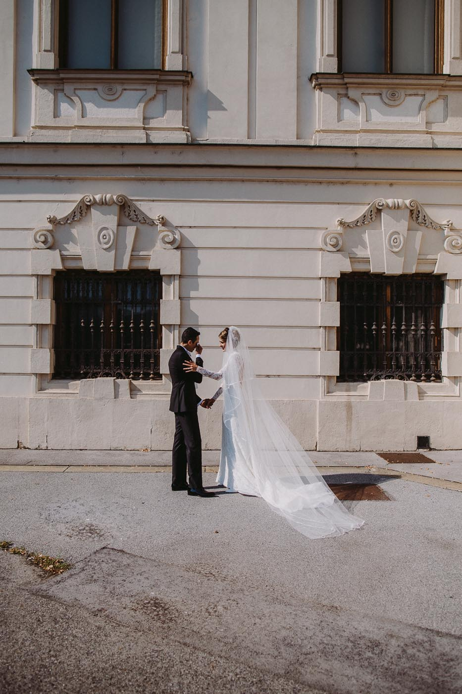 wedding-palais-liechtenstein-vienna-232