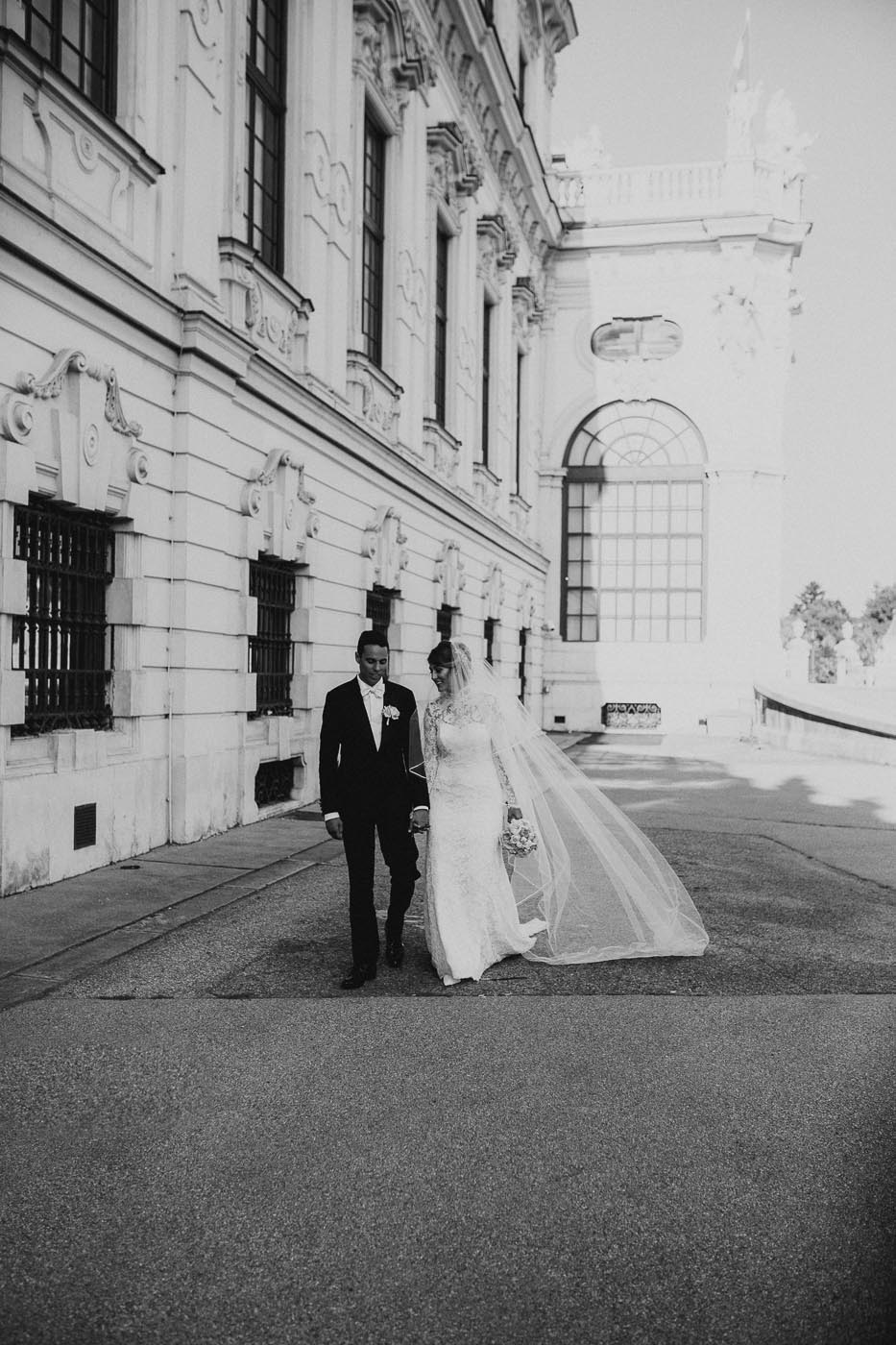 wedding-palais-liechtenstein-vienna-353