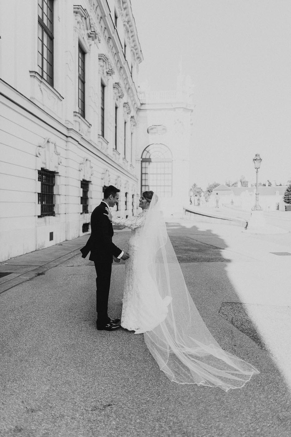 wedding-palais-liechtenstein-vienna-359