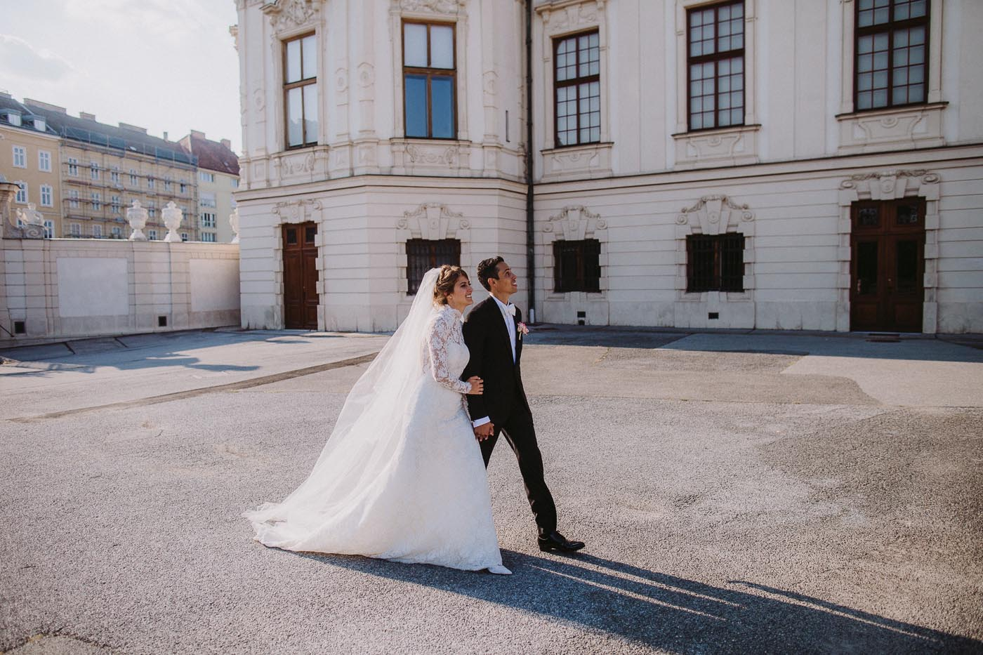 wedding-palais-liechtenstein-vienna-394