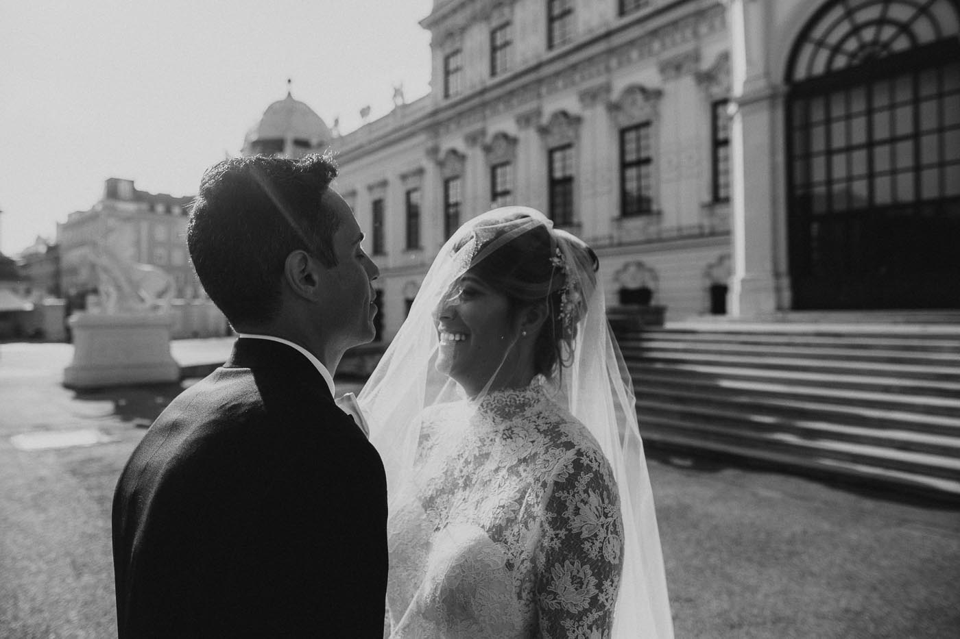 wedding-palais-liechtenstein-vienna-413