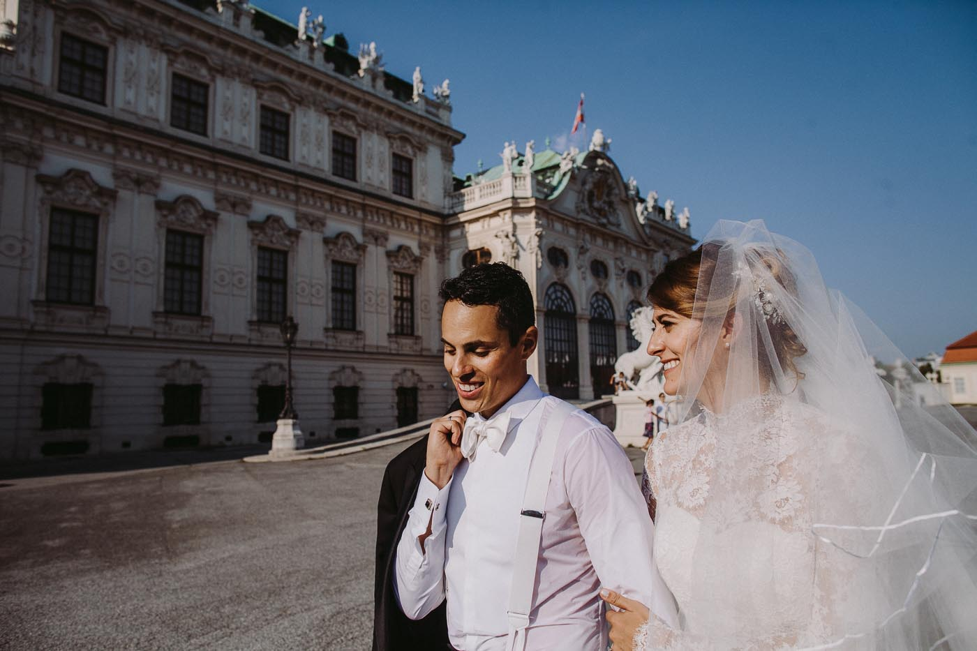wedding-palais-liechtenstein-vienna-431