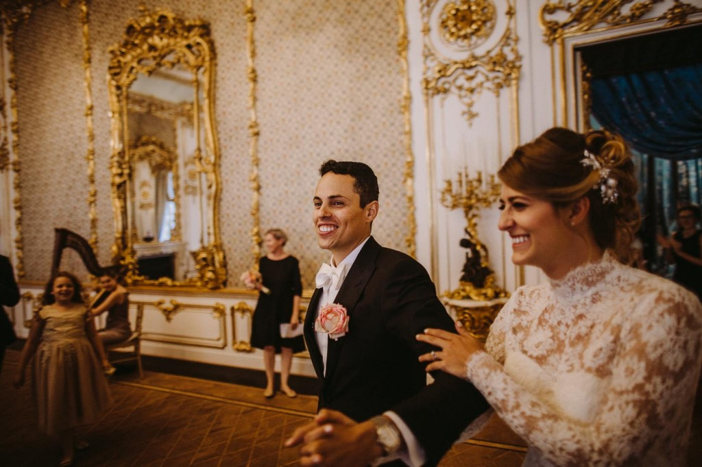 wedding-palais-liechtenstein-vienna-459