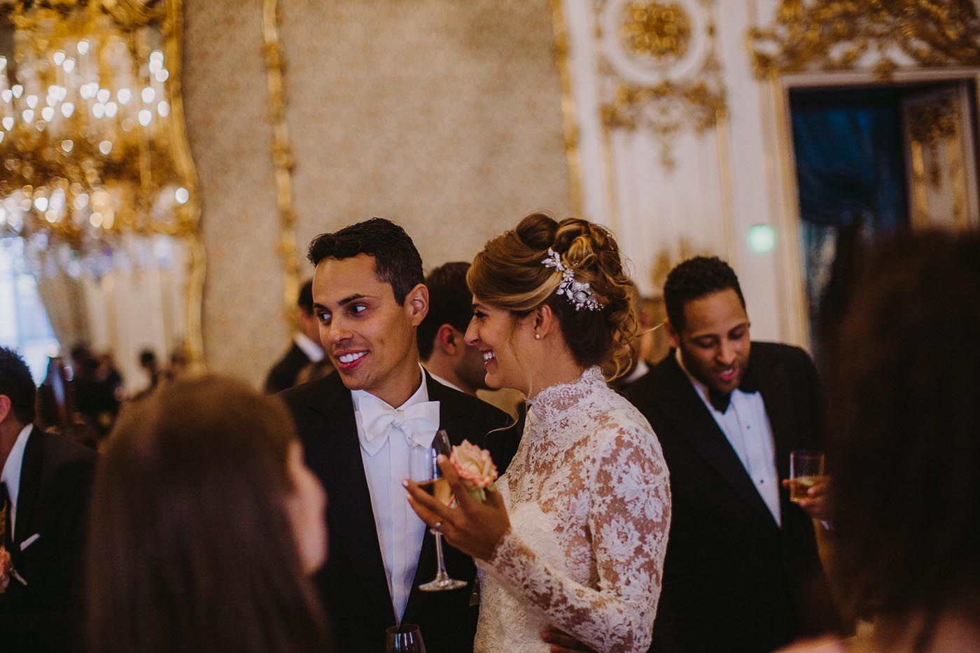 wedding-palais-liechtenstein-vienna-475