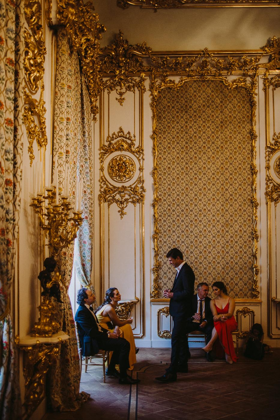 wedding-palais-liechtenstein-vienna-507