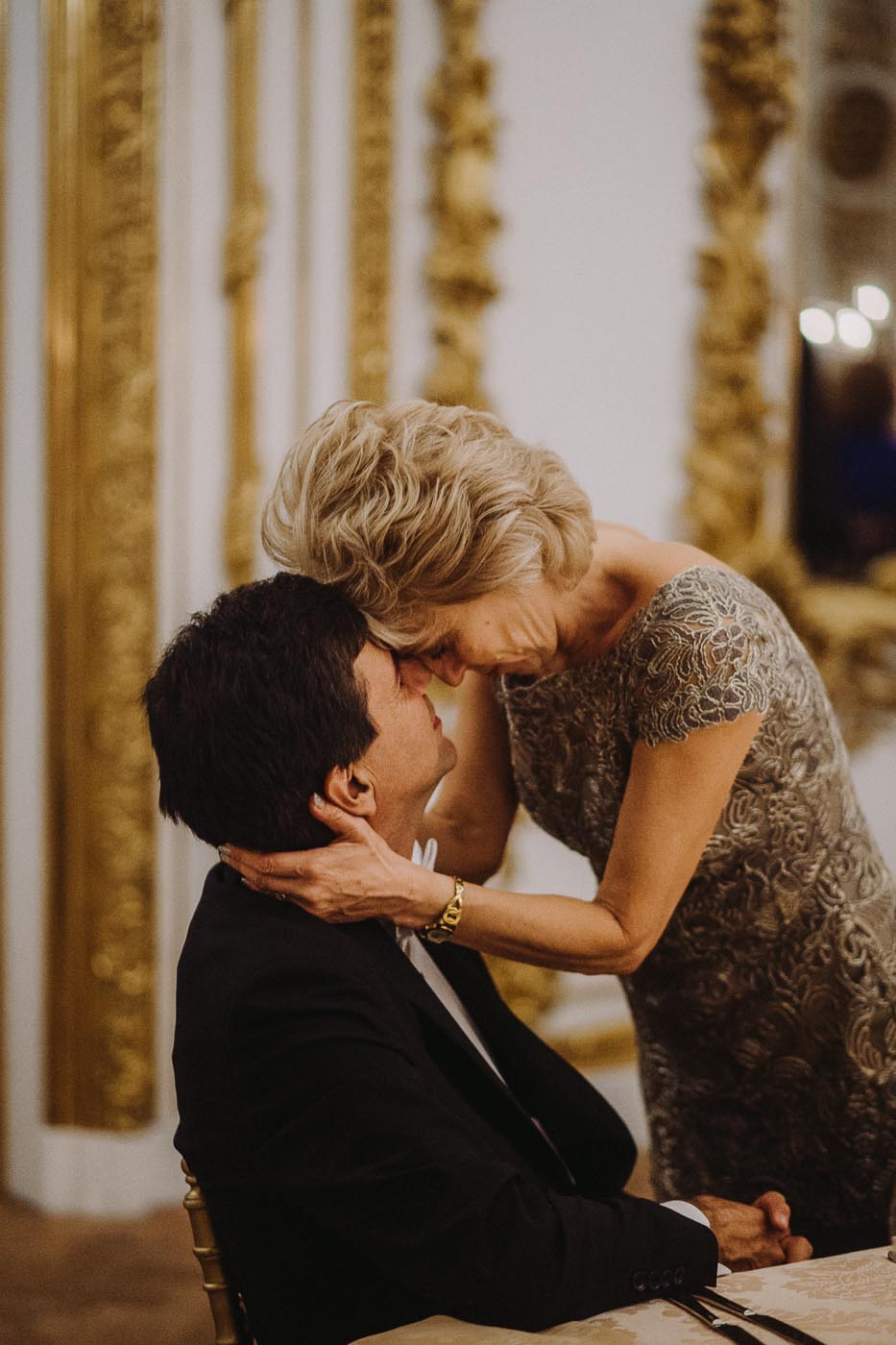 wedding photographer stadtpalais liechtenstein vienna