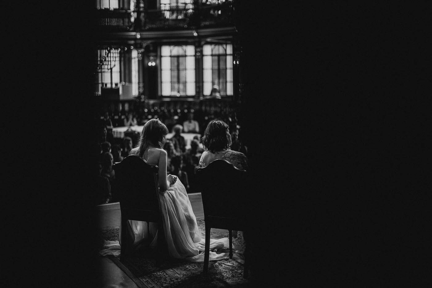 augsburg-wedding-photographer-1199